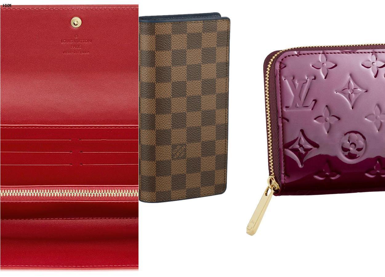 Louis Vuitton Bettwäsche Kaufen