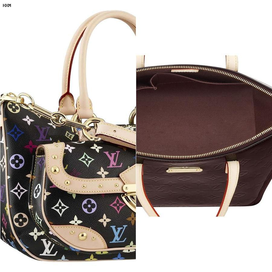 louis vuitton handtasche damen