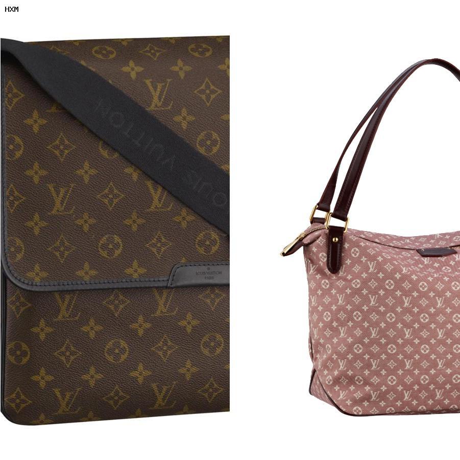 louis vuitton handtasche kaufen