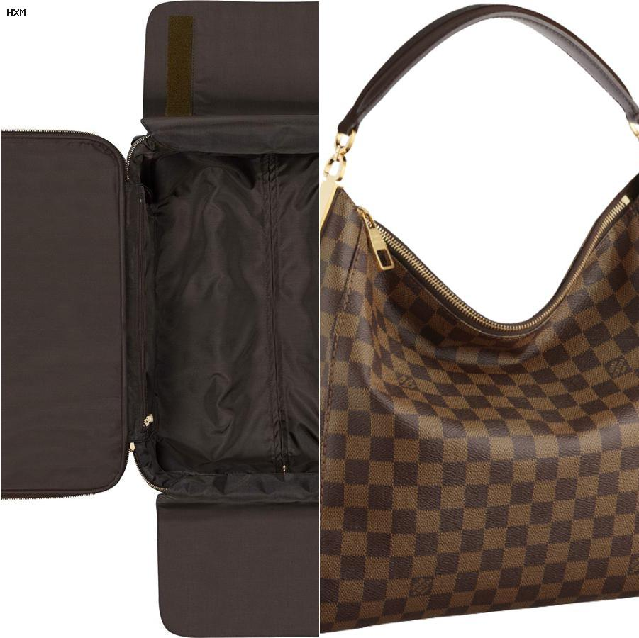louis vuitton shopper canvas