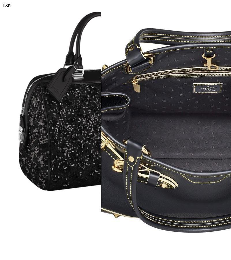 neue handtaschen louis vuitton